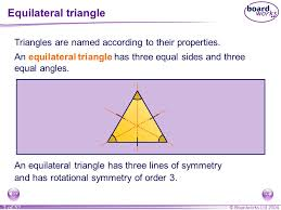 ks3 mathematics s2 2 d shapes ppt video online download