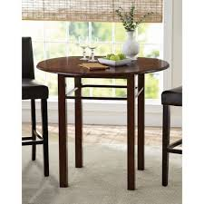 Better Homes And Gardens Dining Table 68 Best Furniture By Better Homes And Gardens Images On Pinterest