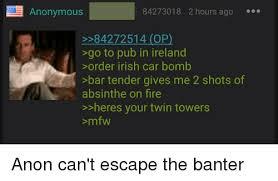 4chan Memes - 25 best memes about irish twins and 4chan irish twins and