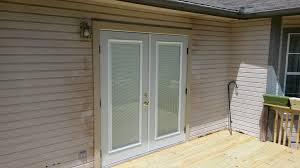 Cost Install Sliding Patio Door Door Installation Patio Replacement Doors