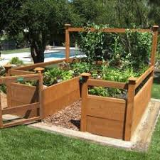 Vegetable Garden Bed Design by Ideas For A Vegetable Garden Sapien Construction U2013 Remodel