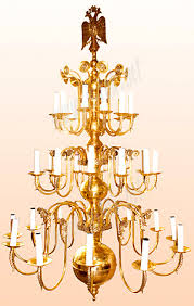 Church Lights Church Chandeliers Solid Brass Chandeliers And Greek Orthodox