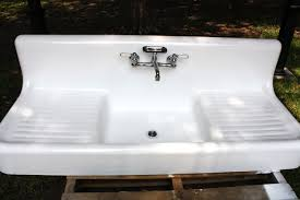 American Standard Pekoe Kitchen Faucet Best American Standard Country Kitchen Sink Kitchen Design Ideas