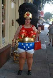 Size Woman Halloween Costume Size Woman Costume Woman Clothes