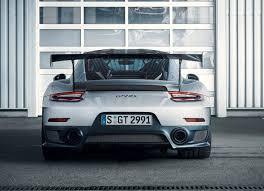 new porsche 911 2018 2018 porsche 911 gt2 rs new design and speed toyota suv 2018