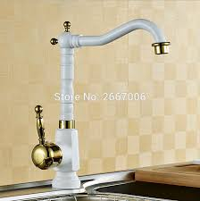 Kitchen Faucet Discount by Tall Kitchen Faucets Promotion Shop For Promotional Tall Kitchen