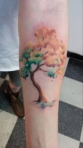 75 striking watercolor inspirations watercolour tattoos