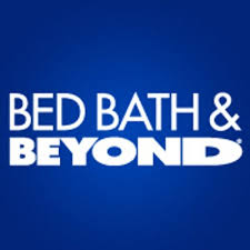bed bath and beyond around me bed bath beyond bedbathbeyond twitter