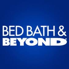 bed bath wedding registry list bed bath beyond bedbathbeyond