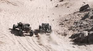 hammer town king of the hammers 2017 the good the rad and the gnarly