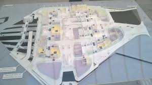 Grand Central Station Floor Plan by Pocket Number 13 Birmingham New Street Station Birmingham