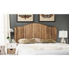 Cheap Bedroom Furniture Sets Under 200 Headboard Headboards U0026 Footboards Bedroom Furniture The Home