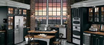 Atlanta Kitchen Design Island Kitchen Design Youtube