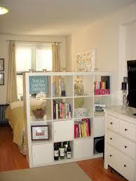 best 25 studio apartment storage ideas on pinterest studio