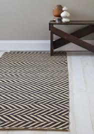 12 modern hallway runner rug designs rilane