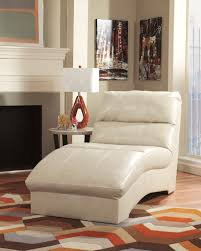Durablend Leather Sofa Leather Chaises