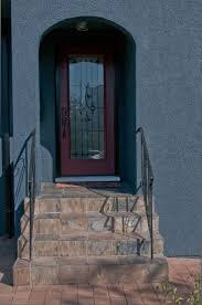 Navy Blue Door 61 Best Fabulously Painted Front Doors Images On Pinterest Front