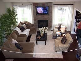 2 story living room decorating ideas parade of homes u2013fabulous 2