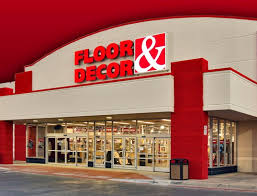 www floor and decor outlets floor decor s grand opening in now scheduled for