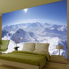 large wall mural wallpaper wall murals you ll love trendy room wall mural and murals gregory arth in extra large