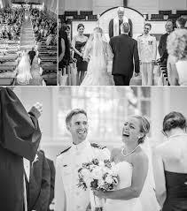 kansas city wedding the baltimore club m u0026j photo magical