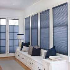 Home Depot Window Shades And Blinds Bedroom Great Window Treatments At The Home Depot Concerning