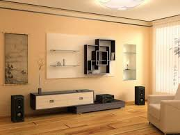 Beautiful Small Living Room Design Ideas Photos Decorating Home - Interior design styles for small spaces