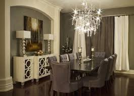 Jessica Mcclintock Dining Room Furniture Creative Tips To Decorate Contemporary Dining Room Furniture
