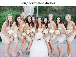 Best Bridesmaid Dresses 5 Best Bridesmaid Dresses 2015