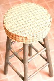 Vinyl Seat Covers For Dining Room Chairs - bar stool bar stools cover seat bar stool chair seat covers