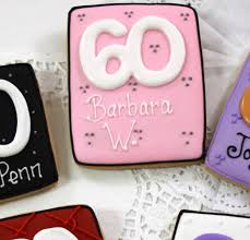 60th birthday party favors 60th birthday party favor tags criolla brithday wedding 60th