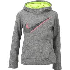 nike pullover sweater hoodies sweatshirts academy