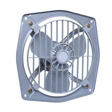 restaurant kitchen exhaust fans kitchen exhaust fan at rs 400 piece exhaust fan mahesh