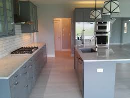 awesome 70 ikea kitchen cabinet installation instructions