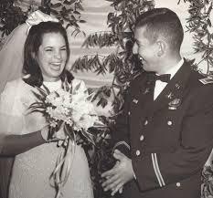 Ina Garten Instagram Ina And Jeffrey Garten U0027s Wedding Photos Will Make You Believe In Love