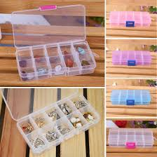 popular nail art business buy cheap nail art business lots from