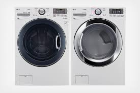 washer and dryer set black friday deals the best washer and dryer