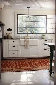 backsplash for kitchen without cabinets kitchen no cabinets backsplash idea