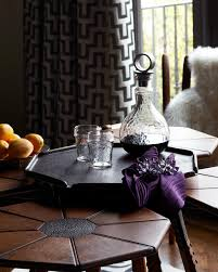 Cleaning A Wooden Dining Table by How To Clean A Wood Kitchen Table Hgtv Pictures U0026 Ideas Hgtv