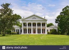 louisiana house louisiana napoleonville madewood plantation house circa1846 b