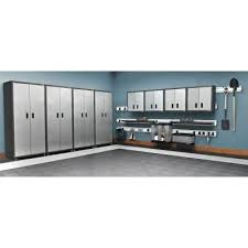 Garage Wall Cabinets Home Depot by The 25 Best Garage Wall Cabinets Ideas On Pinterest Finished