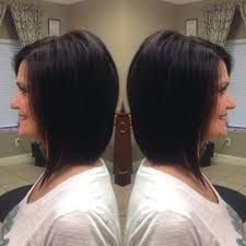 what is a swing bob haircut here s what no one tells you about swing bob hairstyle swing bob