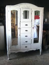 white armoire wardrobe bedroom furniture u2013 generis co