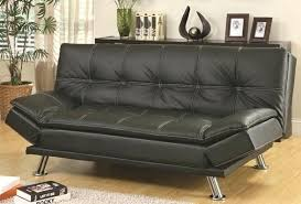 Modern Sofas San Diego Wyckes Furniture San Diego Cheap Furniture My Budget