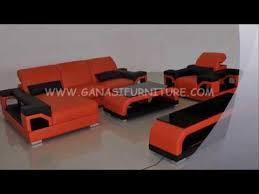 Sofa Contemporary Furniture Design Modern Furniture Modern Sofa Modern Living Room Furniture