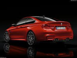 red bmw m4 bmw m4 coupe 2018 pictures information u0026 specs