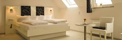 Bad Bilder Solewerk Hotel Bad Salzungen Ez Dz U0026 Suiten