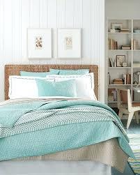 Coral Aqua Bedroom Aqua Bedding Set Twin Aqua Sheet Set Queen Aqua Queen Quilt Cover