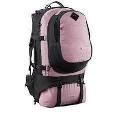 travel backpacks for women images Buy womens travel backpack ken chad consulting ltd jpg