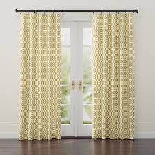Comfort Bay Curtains Curtains Ideas Crate And Barrel Curtains Inspiring Pictures Of